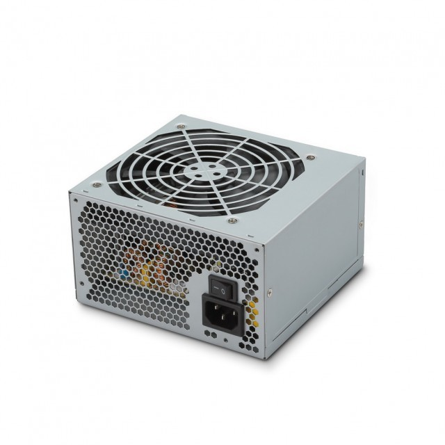 POWER SUPPLY FSP ATX350W 24PIN LGA TRAY ,Case & Power Supply