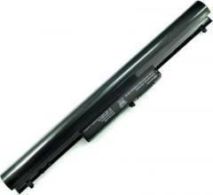 BATTERY FOR NOTEBOOK HP PAVILION YB4D/14T-VK04-VK4D 15B M&M COPY ,Laptop Battery