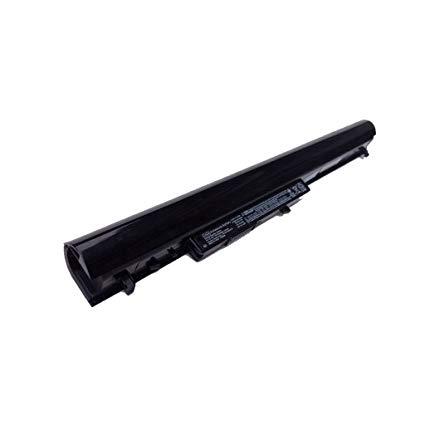 BATTERY FOR NOTEBOOK HP PROBOOK G4 250-255 HS04 M&M COPY ,Laptop Battery