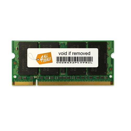 DDR2 1GB PC1066 LENOVO FOR NOTEBOOK ,Desktop RAM