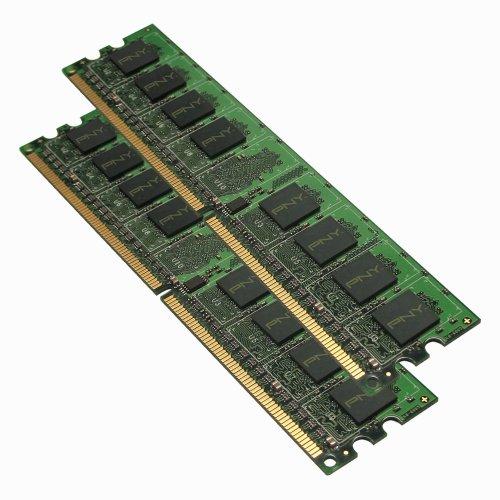 DDR2 1GB PC800 ZEPPELIN BOX ,Desktop RAM