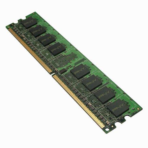 DDR2 512MB PC533 HYNIX ,Desktop RAM