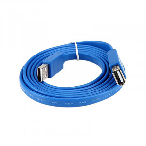 CABLE USB2.0 1.5M تطويلة اصلي, Cable