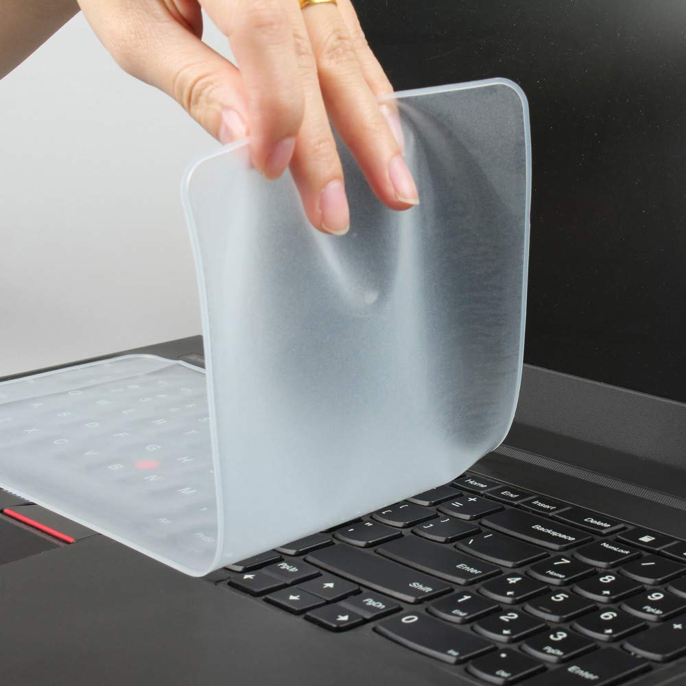 DUSTCOVER FOR KEYBOARD NOTEBOOK ,Other Acc