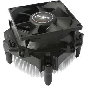 FAN P4 FOR LGA 775 ASUS P5A2 ,Fan Cooler
