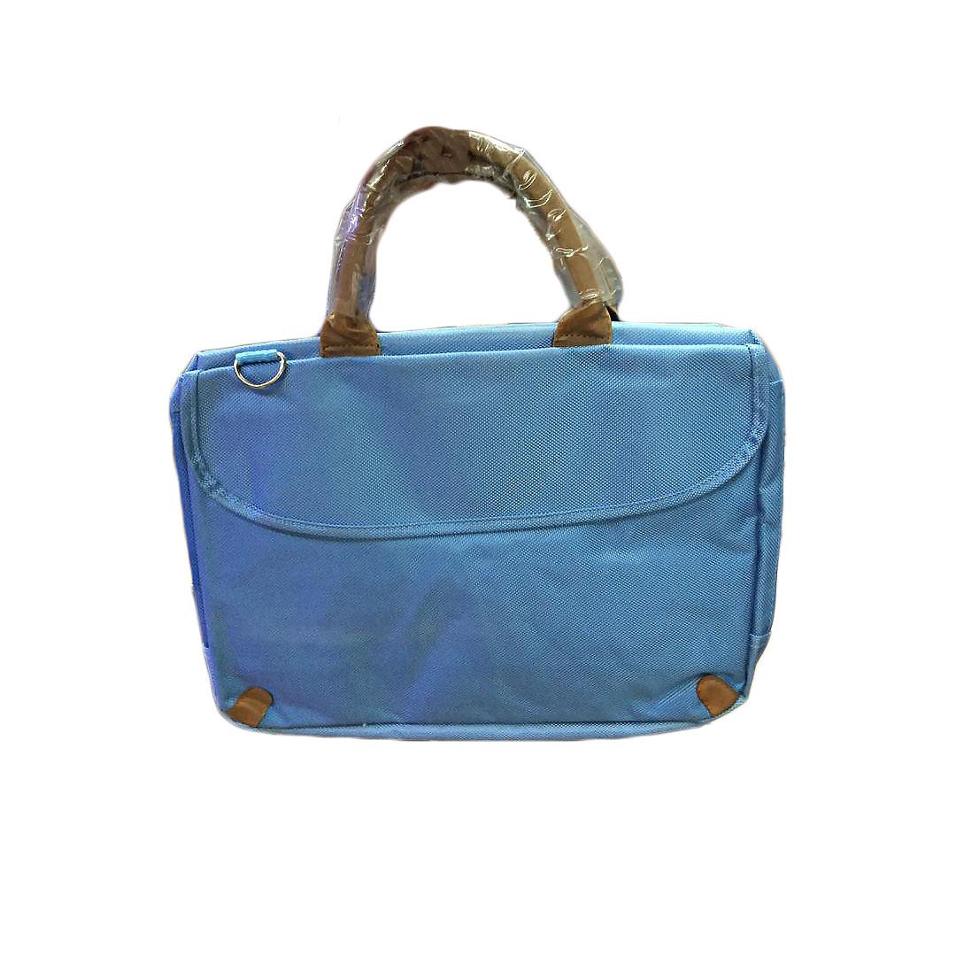NOTEBOOK BAG - 14 INCH COLORS ,Laptop Bag