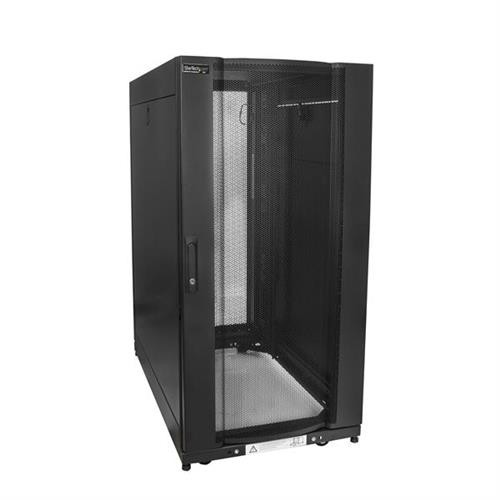 ESTAP COOLING UNIT 2FAN FOR FREE STANDING CABINET ,Cabient