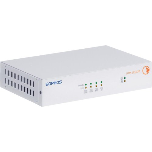 Firewall Astaro ASG 120 Hardware ,Firewall
