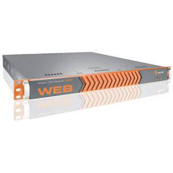 Astaro AWG 2000 (Web Gateway) Hardware ,Firewall