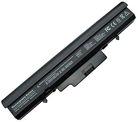 BATTERY FOR NOTEBOOK HP 510 COPY ,Laptop Battery