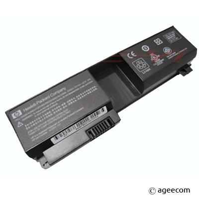 BATTERY FOR NOTEBOOK HP PAVILION TX1000 COPY ,Laptop Battery