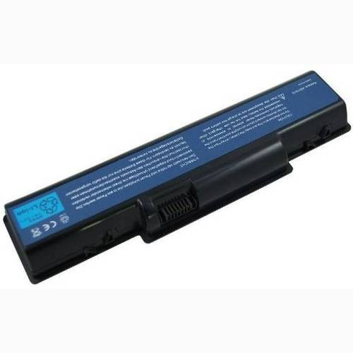 BATTERY FOR NOTEBOOK ACER AS07A41 5738 4520 4920G 4710G 4310 COPY ,Laptop Battery