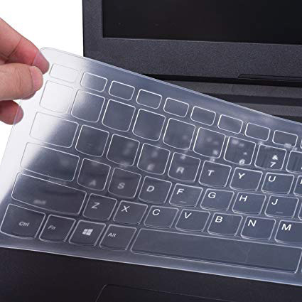 DUSTCOVER FOR KEYBOARD NOTEBOOK FULL KEYBOARD ,Laptop Accessories
