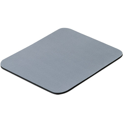 MOUSE PAD ,Mouse