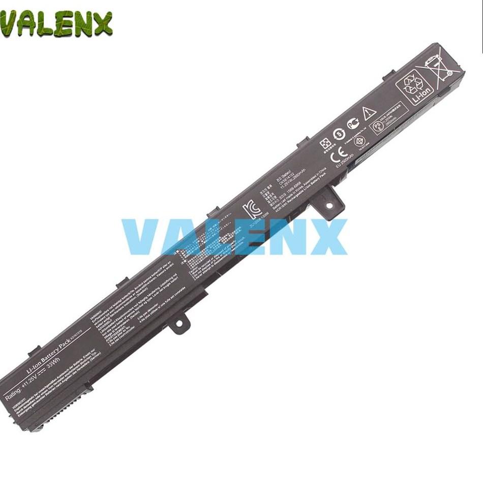 BATTERY FOR NOTEBOOK ASUS F2 F3 M50 M51 X52 X53 X55 X56 Z53 Z94 Z96 COPY ,Laptop Battery