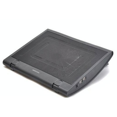 NOTEBOOK COOLING PAD 868 ,Laptop Accessories