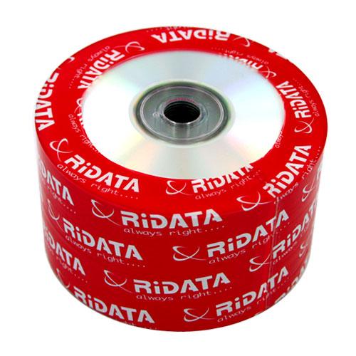 CD BLANK DVD-R RIDATA 4.7GB 16X بدون علبة ,Blank CD & DVD