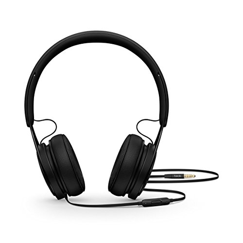 HEADPHONE BEATS  BEST AUDIO WITH MICRO SD COLOR KP-18 ,Headphones & Mics