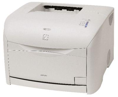 طابعة مستعملة CANON 5200 ,Other Used Items