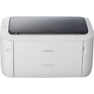 PRINTER CANON LASER LBP 6030B ,Laser Printer