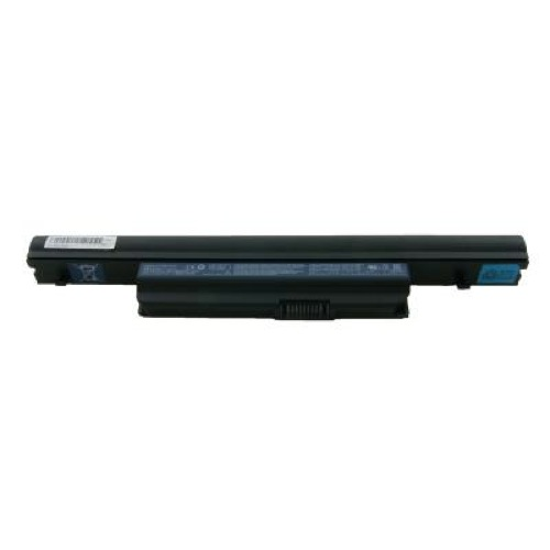 BATTERY FOR NOTEBOOK ACER OVER 5745G-3820 ,Laptop Battery
