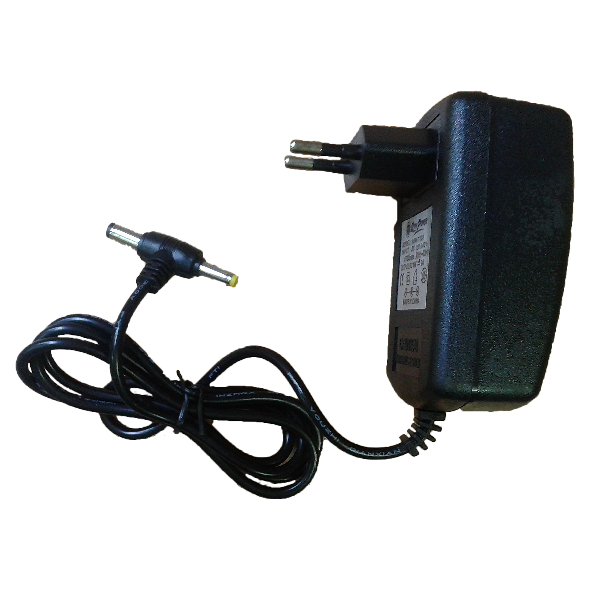 ADAPTER ROUTER D.LINK&TP.LINK 12V/2A ,Electrical Accessories