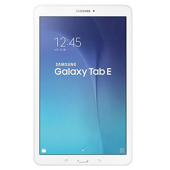 TABLET PC SAMSUNG GALAXY TAB E T560 9.6 INCH QUAD CORE 1.3GHZ 1.5GB 8GB 2CAM GOLD -WIFI ,Display 9.6 Inch