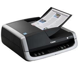 SCANNER HP SCANJET PRO 2500 F1 AUTOFEEDER ,Scanner