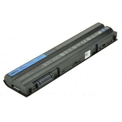 BATTERY DELL E6420-E5420 E6540 FOR NOTEBOOK M&M COPY ,Laptop Battery