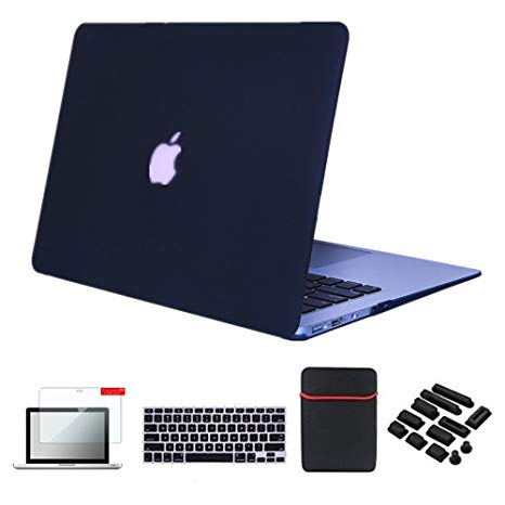 SCREEN PROTECTOR+SKIN+DUSTCOVER+BADTOUCH JNK 4IN1 ,Laptop Accessories