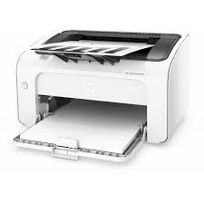 PRINTER HP LASERJET PRO M12A ,Laser Printer