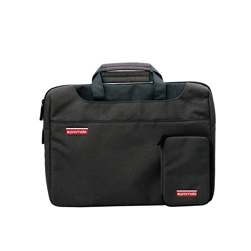 NOTEBOOK BAG PROMATE DESIRE-LD COLOR 15.6 ,Laptop Bag