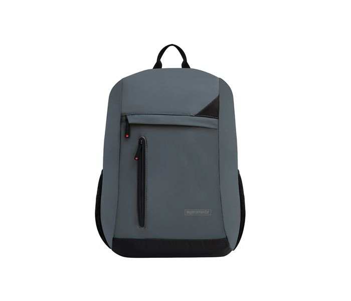 NOTEBOOK BAG PROMATE ASCEND-BP COLOR 15.6 ظهر ,Laptop Bag