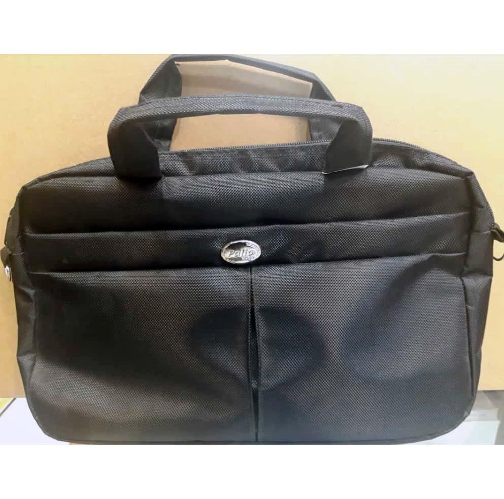 NOTEBOOK BAG MINI 10.0 COLOR ,Laptop Bag