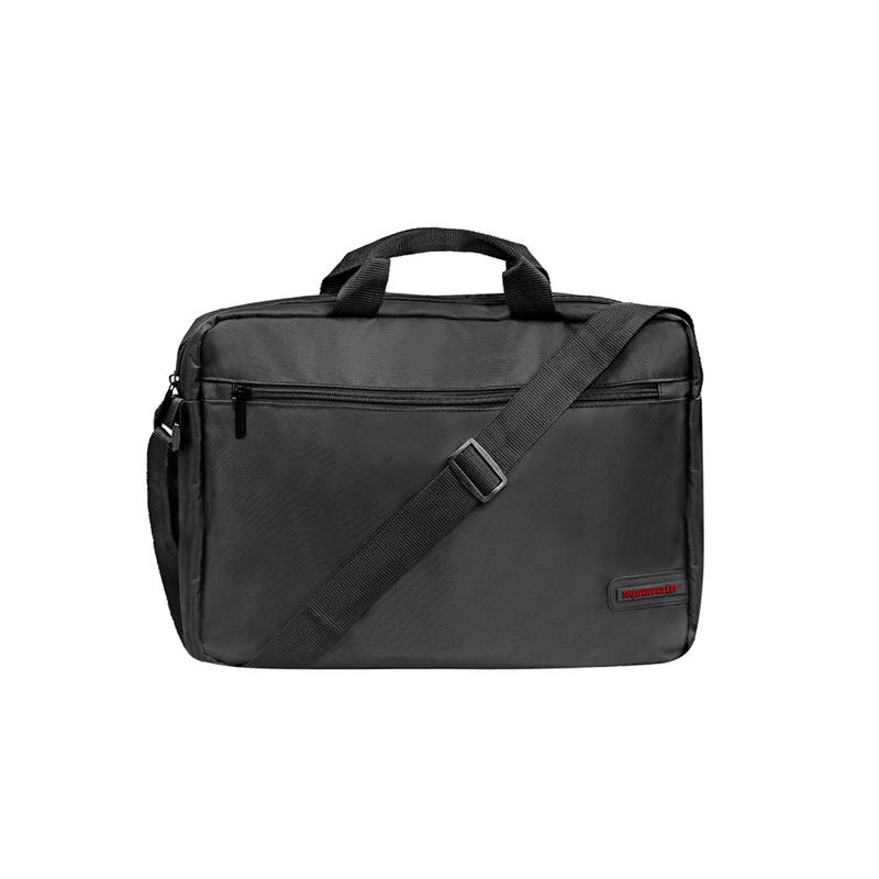 NOTEBOOK BAG PROMATE GEAR-MB 15.6 ,Laptop Bag