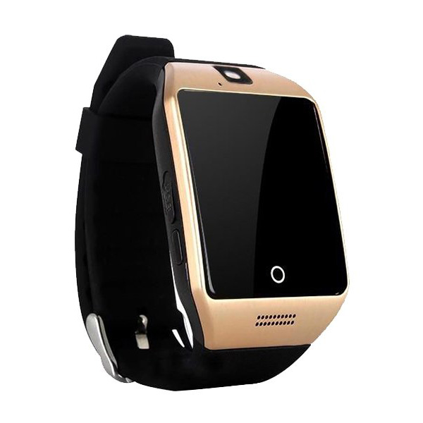 SMART WATCH G-TAB W700 - 1.54  IPS HD  ROM64 RAM64 -CAMERA + BLUTOOTH + CALL ,Other Smartphone Acc