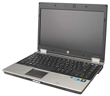 NOTEBOOK HP LITEBOOK 8440P CORE I7 4G 640GB VGA NVIDEA 14.1 مستعمل ,Used Laptops