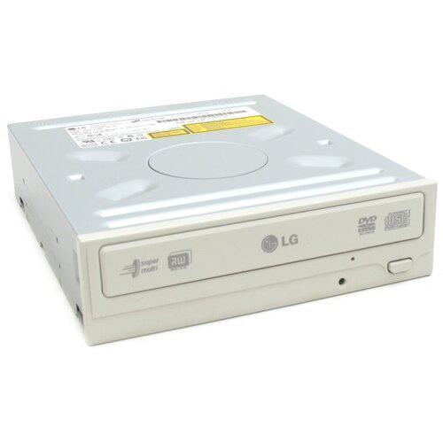 CDD REWRITER DVD IDE مستعمل ,Other Used Items
