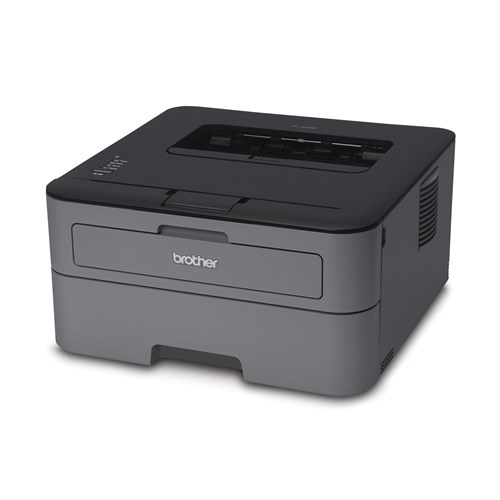 PRINTER BROTHER LASER HL-2320D ,Laser Printer