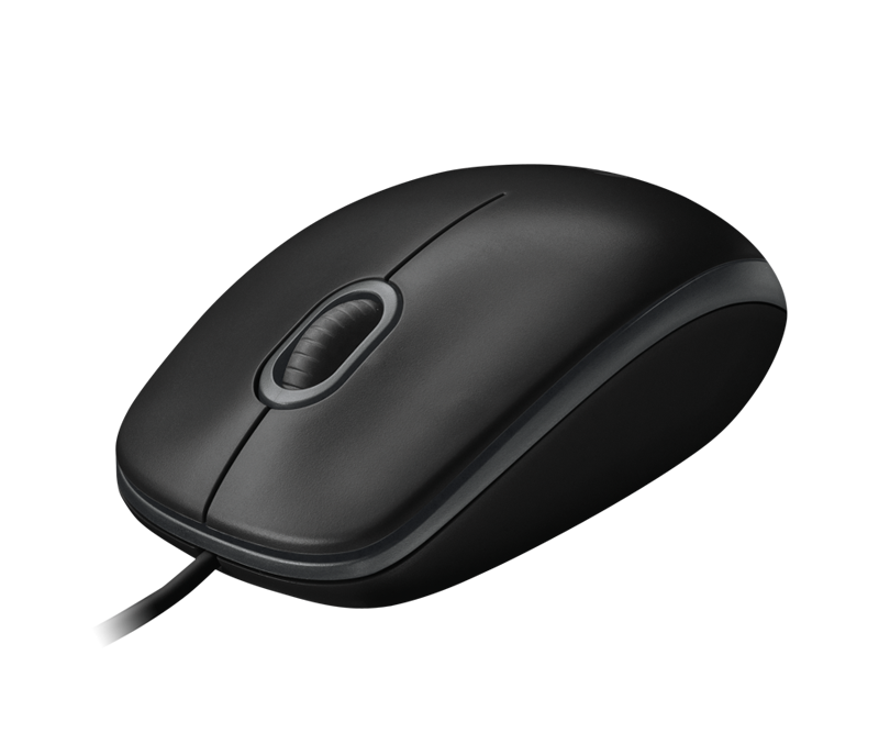 MOUSE LUMENS HOUSE OPTICAL M508 USB ,Mouse