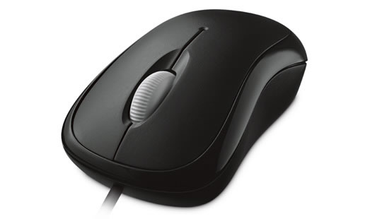 MOUSE LUMENS HOUSE OPTICAL M309 USB ,Mouse