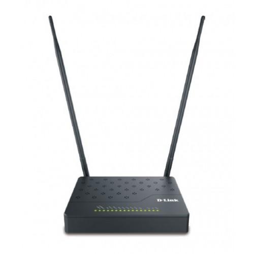 ADSL2 MODEM+ROUTER+4PORT GIGABIT+1USB+ 1X GIGABIT WAN + ACCESSPOINT WIRELESS DUAL BAND-2FXS PHONE FOR VOIP-AC1200   2 ANTENNA  9DBI D-LINK DSL-G2452DG ,ADSL Routers