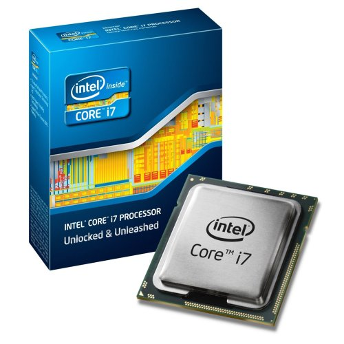 CPU INTEL CORE™ i7 3.20 GHz UP TO 4.60 GHz 12MB CACHE SOK LGA 1151 8700 8TH GEN 65 W #6 Cores /12 Threads