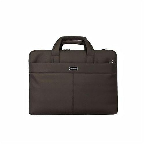 NOTEBOOK BAG OKADE T45 COLOR 15.6 قماش طبقتين ,Laptop Bag