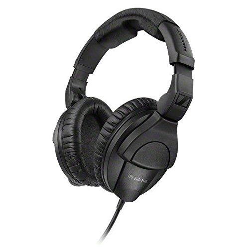 HEADSET N-TEL BASS BLACK Z-205 ,Headphones & Mics
