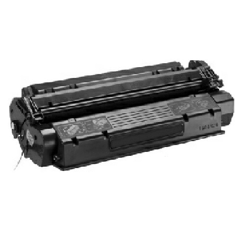 TONER OXFORD Q7553A FOR HP PRINTER P2010/P2014  COPY ,Ink & Toner