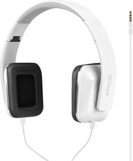 HEADSET PROMATE SONATA FLEXIBLE COLOR ,Headphones & Mics