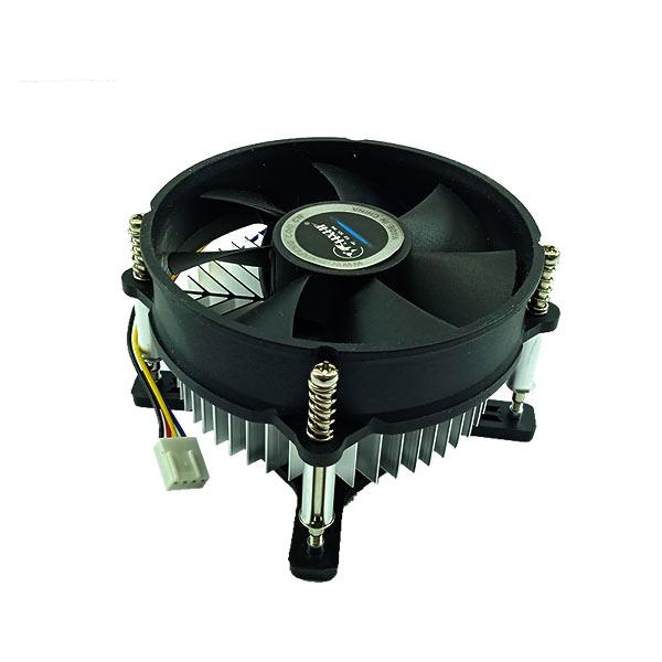 FAN P4 FOR LGA 775 HXHR HF-603 براغي ,Fan Cooler