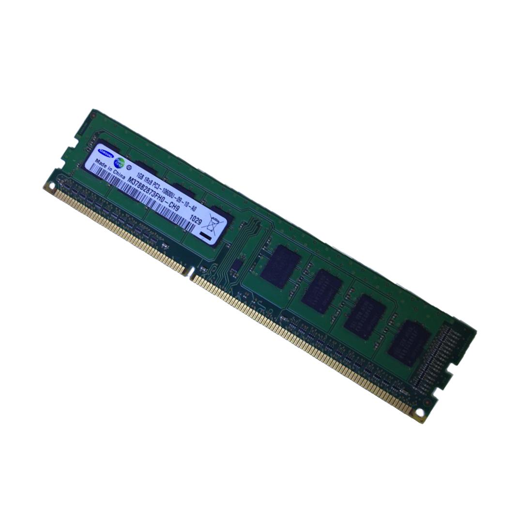 محول SONY 19.5V & 4.7A ORGINAL مستعمل ,Other Used Items