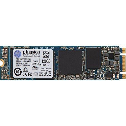 HDD SSD 480GB SATA KINGSTON 480GB M.2, SSD HDD